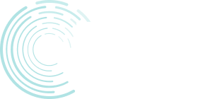 RESCO The Responsible Sourcing Coalition